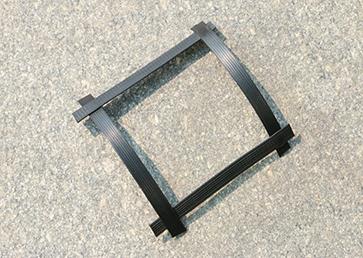 PP焊接贝博网址是什么格栅