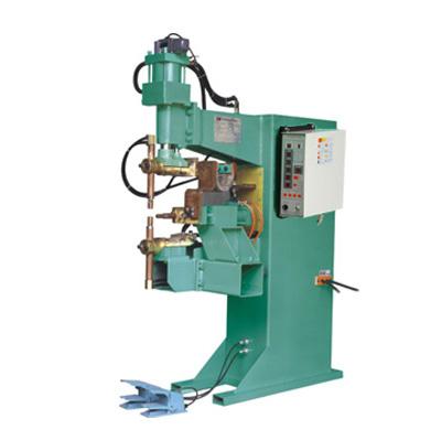 YXJ-600-60自動T型點焊機