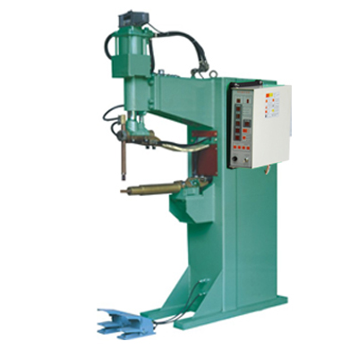 YXG-60空壓式點焊機