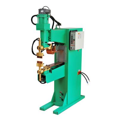 YXH-600-60點焊機,排焊機