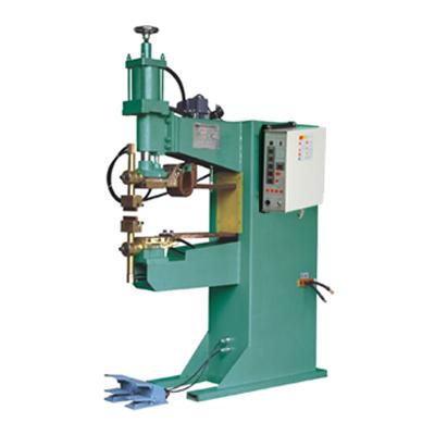 YXI-600-60空壓式排焊機(氣缸可調式)