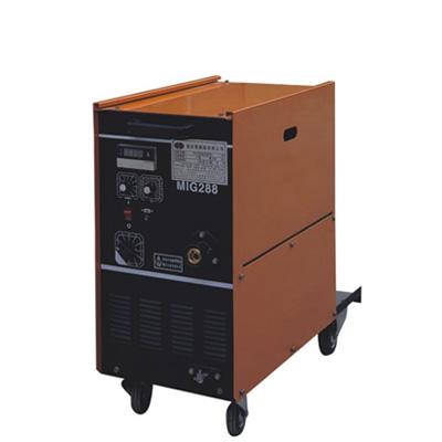 YX-280CO2焊機