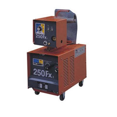 YX-FX250CO2焊機