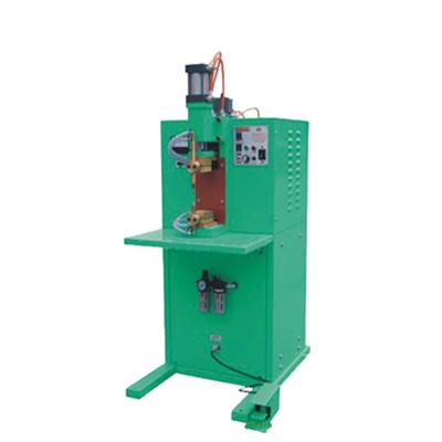 YX-直流儲能點焊機