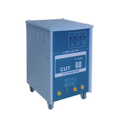 YX-CUT60空氣等離子切割機