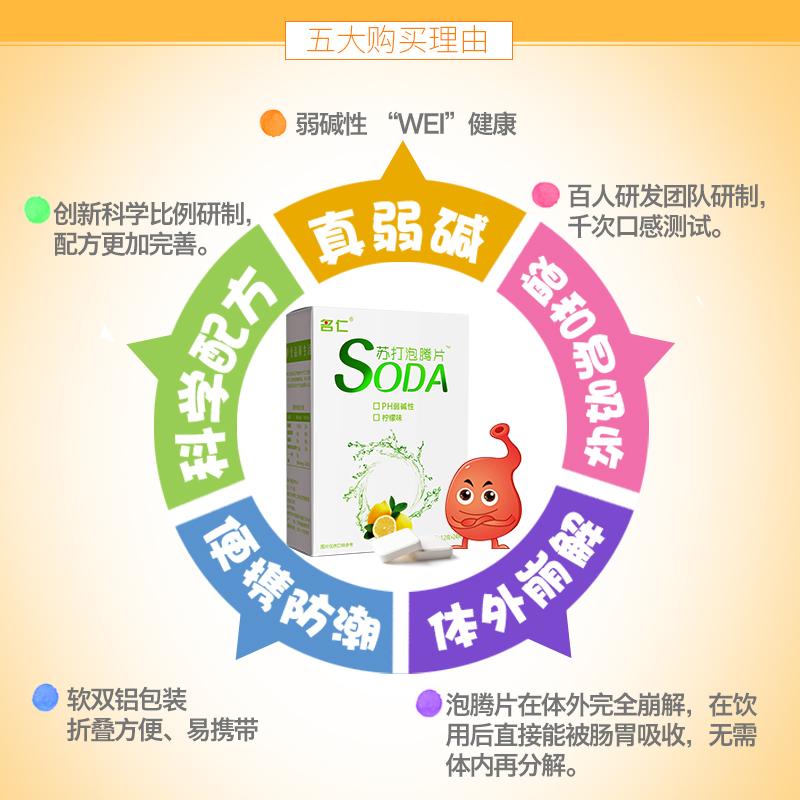雷竞技竞猜雷竞技raybet官网4口味(蓝莓、荔枝、芒果、草莓)