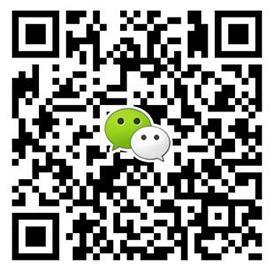 海南電動觀光車