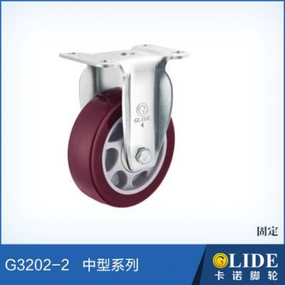 G3202 固定