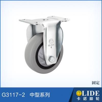 G3117 固定