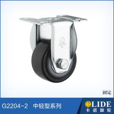 G2204 固定