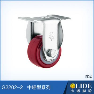 G2202 固定
