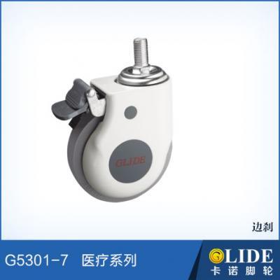 G5301 絲桿活動