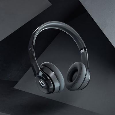 E94頭戴式耳機