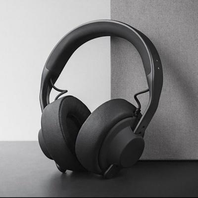 48v頭戴式耳機