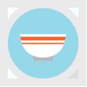 点餐系统开发