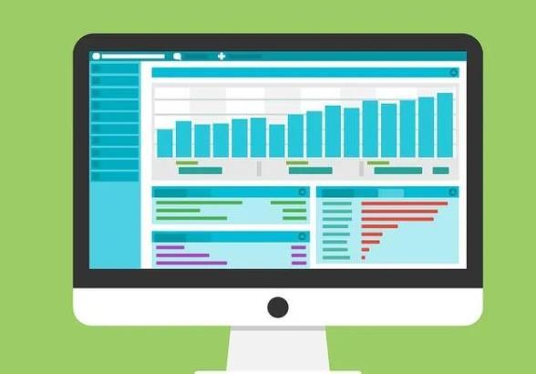 一般企業網站建設制作的目的和意義是什么?
