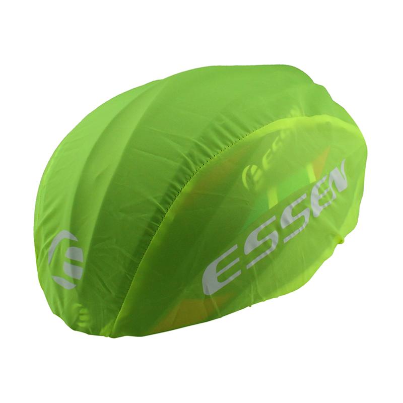 防雨罩-绿色