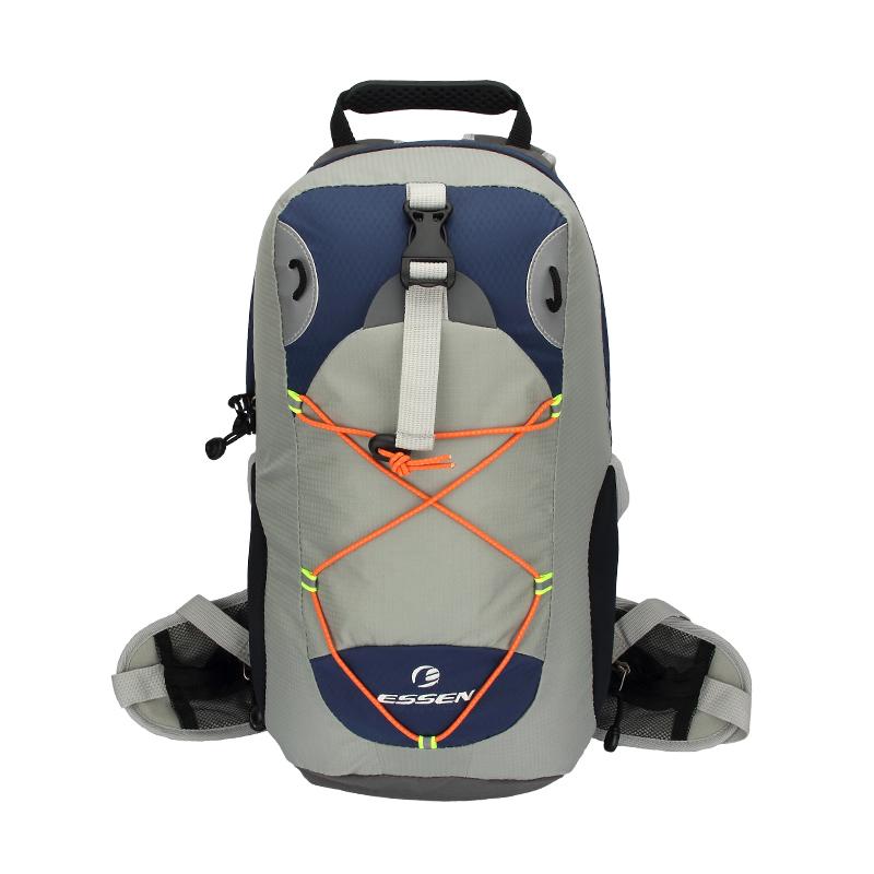 AIR 背包