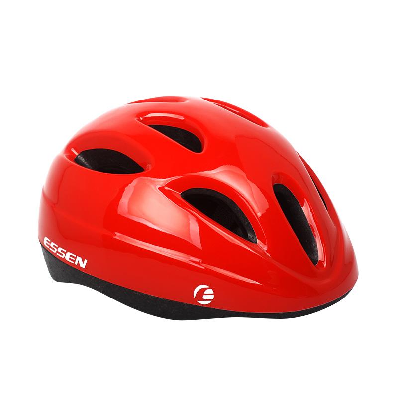 ESSEN  非一体儿童头盔  E-M3