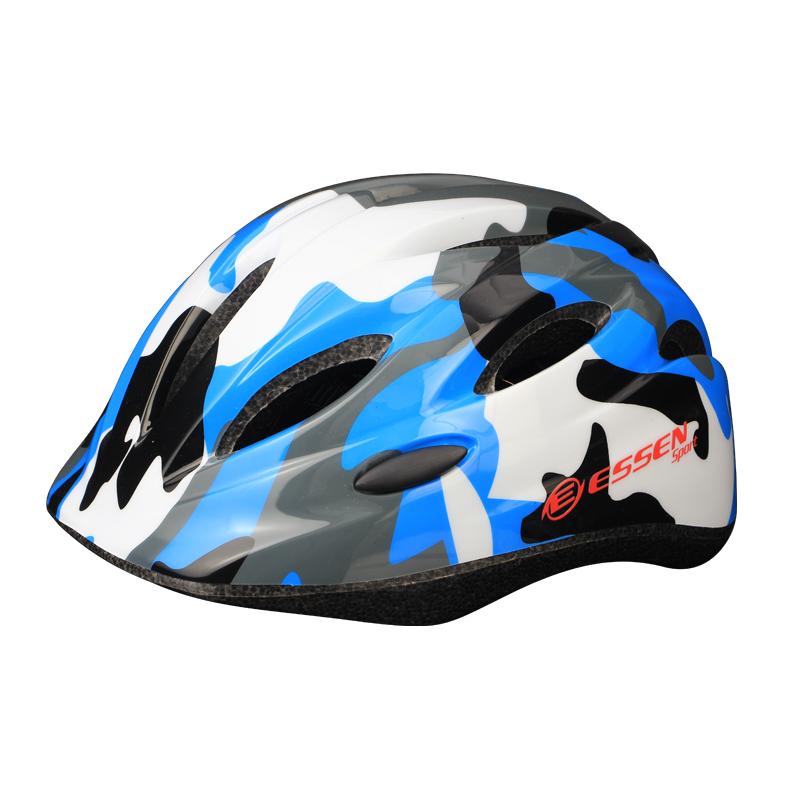 ESSEN 非一体儿童头盔  E-M1