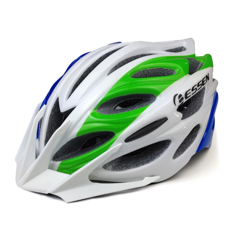 ESSEN 头盔 E-C99 海洋杯***头盔