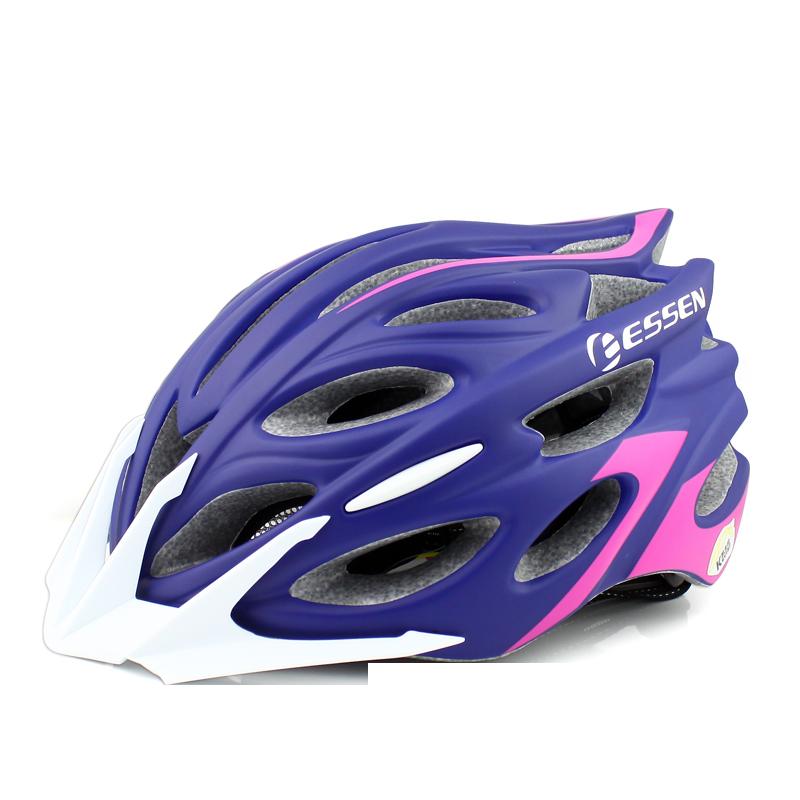 ESSEN  凯夫拉骨架头盔  E-C99K