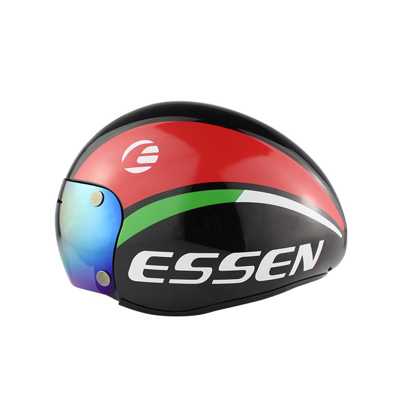 ESSEN  头盔  TT01