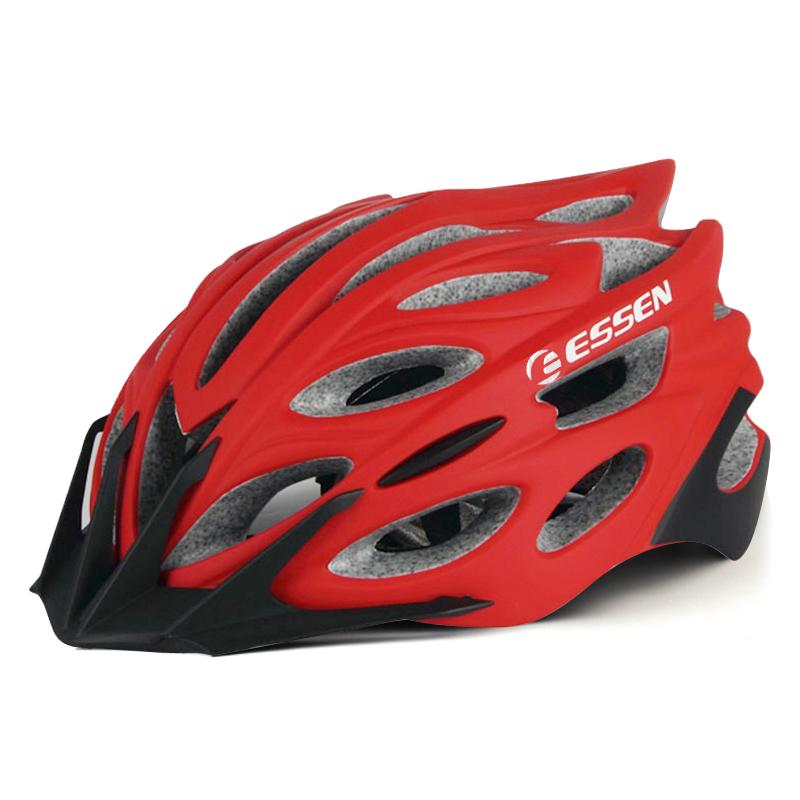 ESSEN 头盔 E-C99
