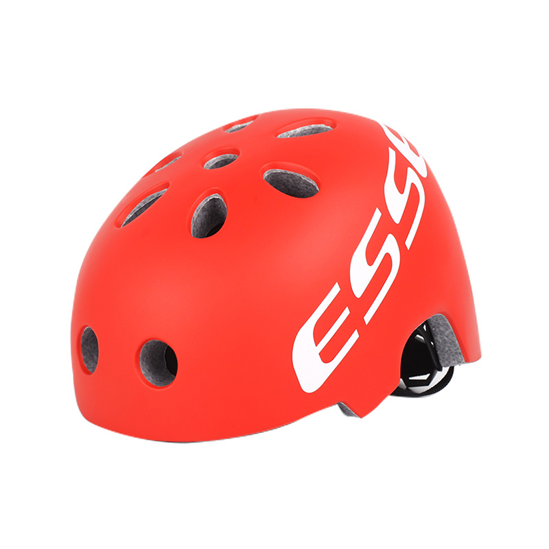 ESSEN  儿童多用途头盔 BMX-003