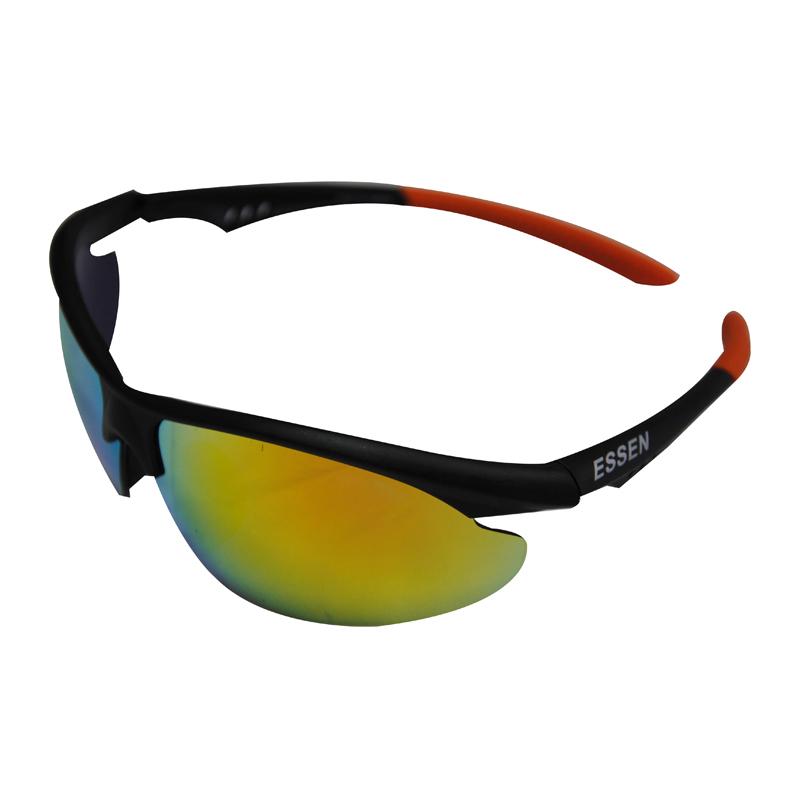 ESSEN 眼镜  E-861