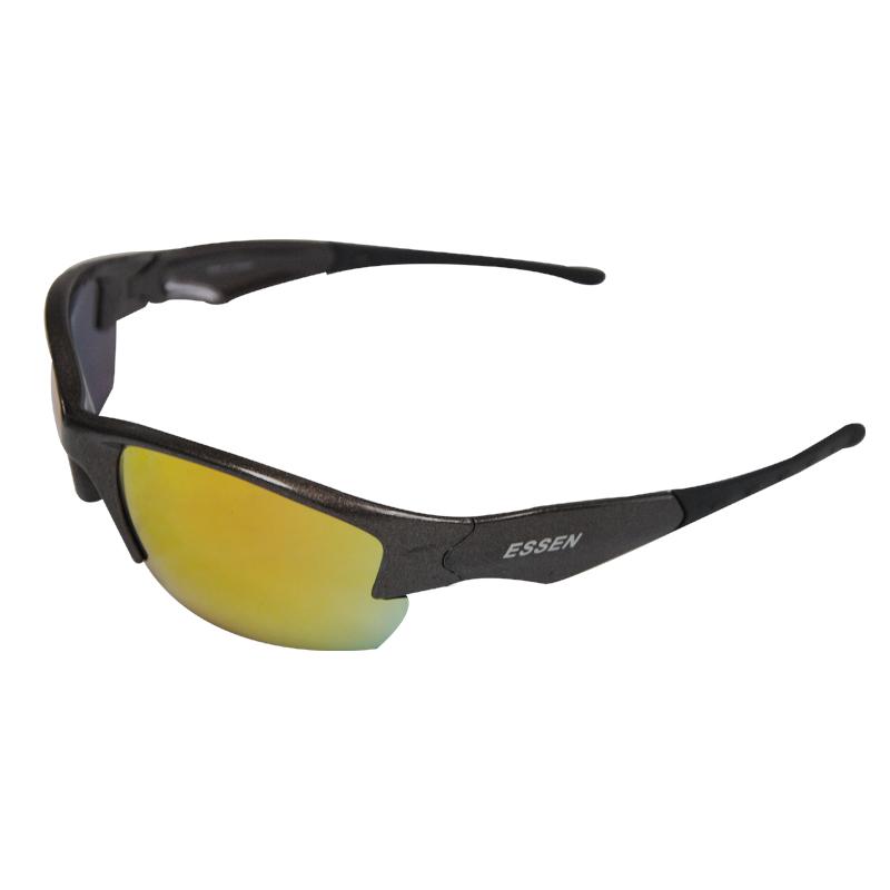 ESSEN  眼镜 E-865