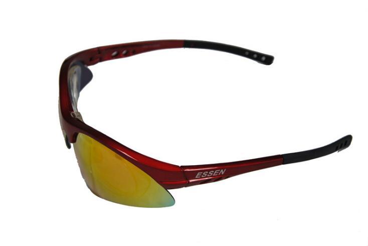 ESSEN  眼镜  E-963 (近视)