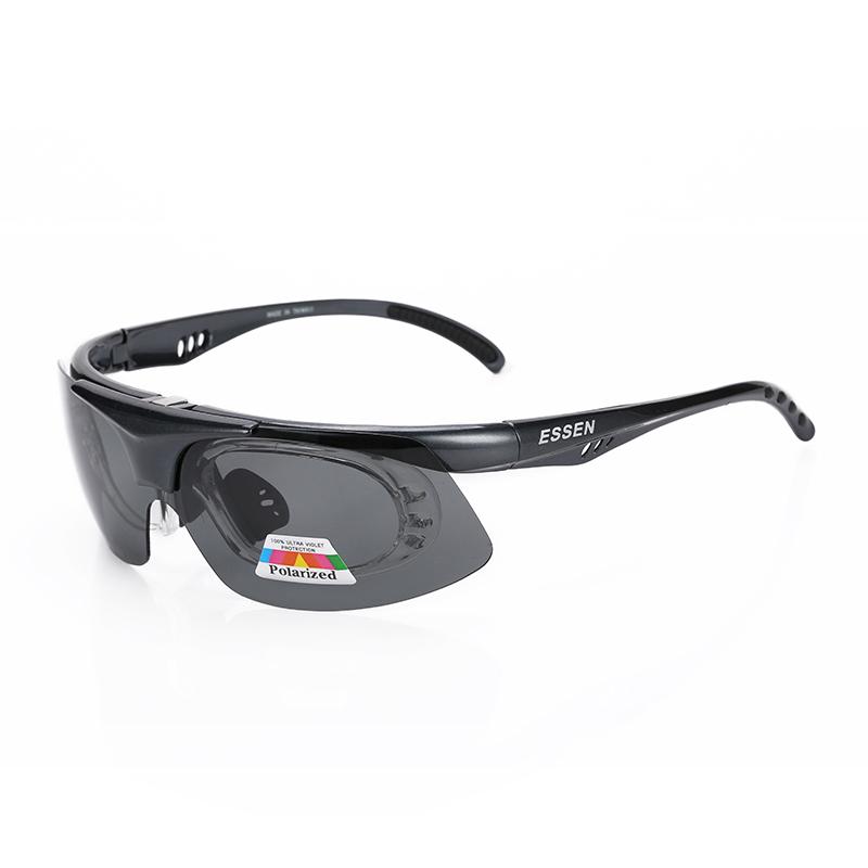 ESSEN  眼镜  E-999A (近视)