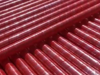南平玻璃鋼電力電纜管