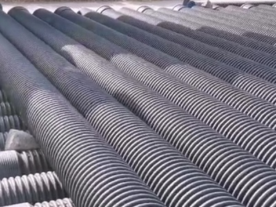 三明雙壁波紋排水管