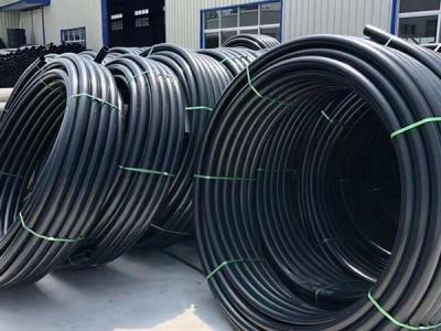 泉州聚乙烯PE復合給水管