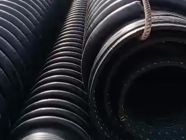 南平克拉管