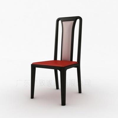 酒店包房电动餐桌椅定制