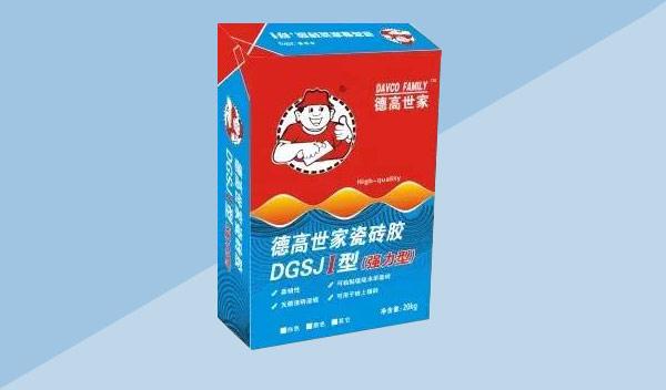 爱奇艺体育详解瓷砖胶错误的使用方法!!!
