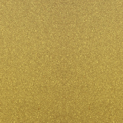 82023 Gold One