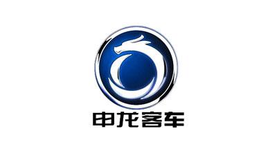 上海申龍客車有限公司
