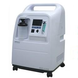 中科院新松氧气机OC-G30