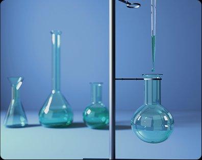 綜合多方面了解化學試劑