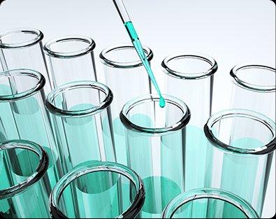解析高純試劑以及高純試劑分類