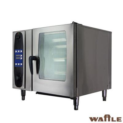 WFE06 万能蒸烤箱