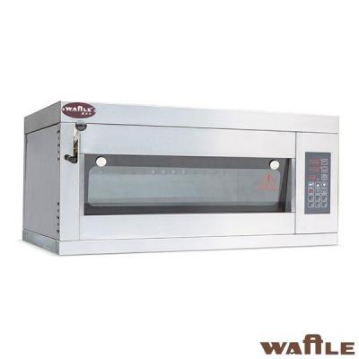 WFE102