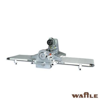 WF520B