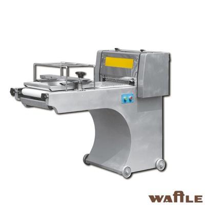 吐司整形机 WF307