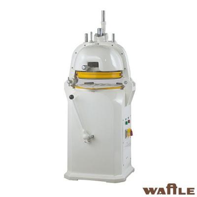 半自动分块机 WFF330