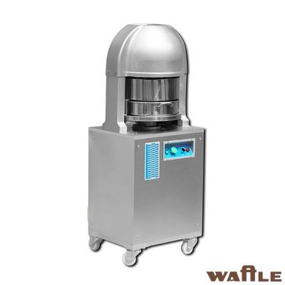电动分割机 WF636